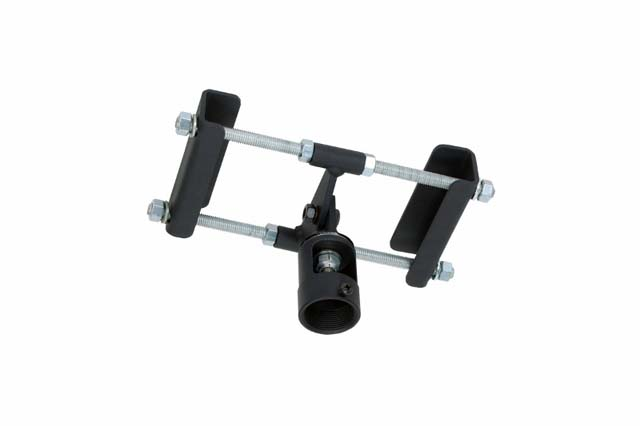 Premier Mounts PP-ITC48P2 4