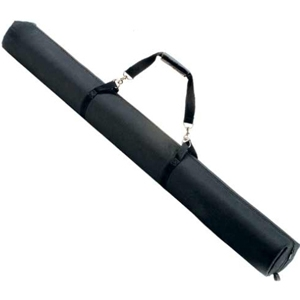 Draper Padded Carrying Case - for Draper Piper 60in. 4:3 or 55in. 16:9 Screen