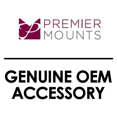 Premier Mounts CBL-50 16