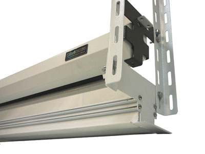 Elite ZCVMAX99S Ceiling Trim Kit for VMAX99S2