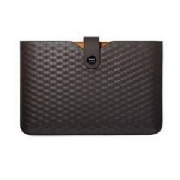 NEC Padded Projector Carrying Case (Black) for NEC Projectors