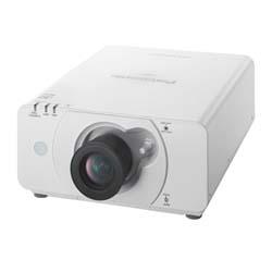 Panasonic PT-DX500U 4500lm XGA Projector