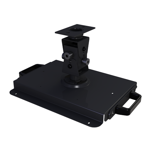 NEC PX750CM Ceiling Mount for NP-PX700W and NP-PX750U Projector