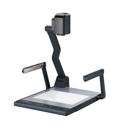 QOMO QView QD3800 Document Camera