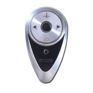 SMK-Link VP4350 Remotepoint Global RF Remote Presenter for PowerPoint