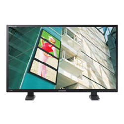 Samsung 400UXn 40in Professional LCD Display