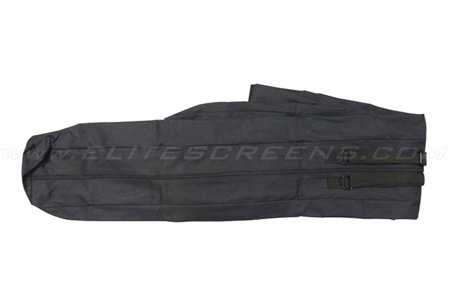 Elite F60V Floor Pull Up Screen Carrying Bag