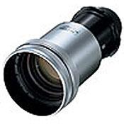 Sharp AN-C41MZ Telephoto Projector Zoom Lens