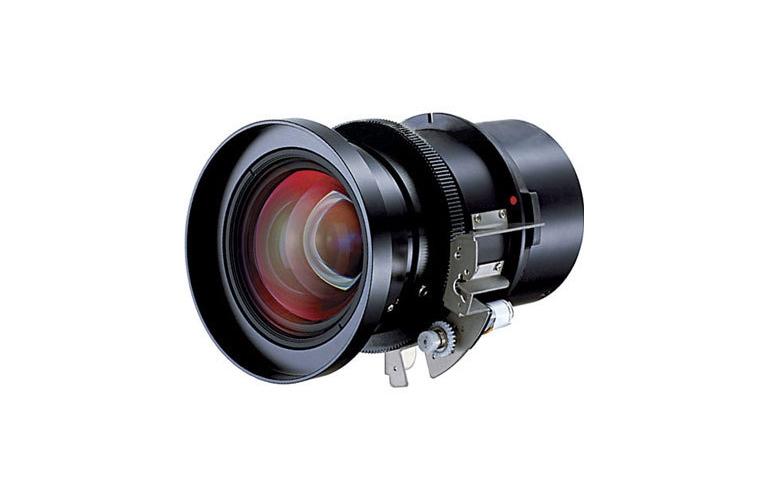 Hitachi Short Throw Zoom SL502 Projector Lens