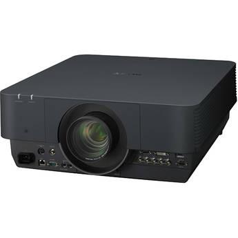 Sony VPL-FHZ700L/B 7000lm WUXGA Laser Projector w/o Lens (Black)