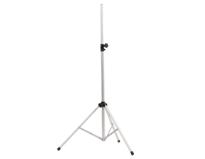 Anchor Audio SS-250 Tri-pod Speaker Stand