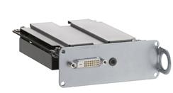 Panasonic DVI-Input Board for 11 Series