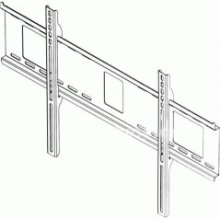 Panasonic Standard Wall Mount for 42