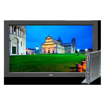 NEC V323-PC 32