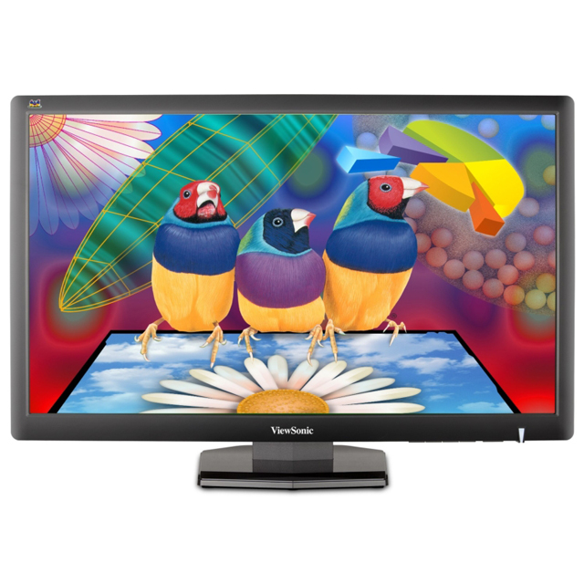 Viewsonic VA2703-LED 27