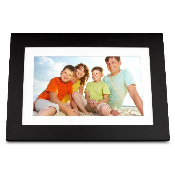 ViewSonic 10.1in. Digital Photo Frame