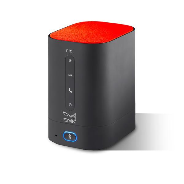 Blu-Link™ NFC Speaker System 80