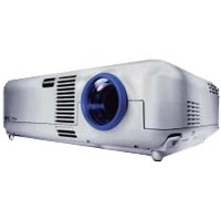 NEC VT660 Used Projector (Over 1000 Lamp Hours)