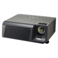 Mitsubishi XD206U Portable Projector