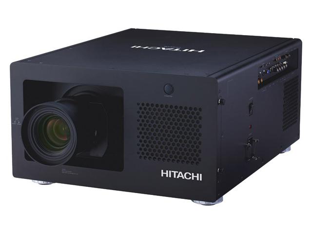 Hitachi CP-WU13K 13,000 Lumen WUXGA Large Venue Projector