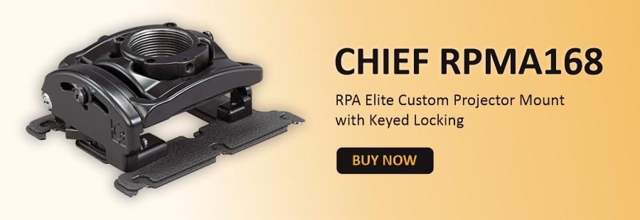 Chief RPMA