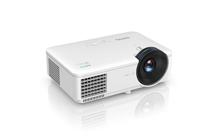 BenQ LW720 4000lm WXGA Laser Projector