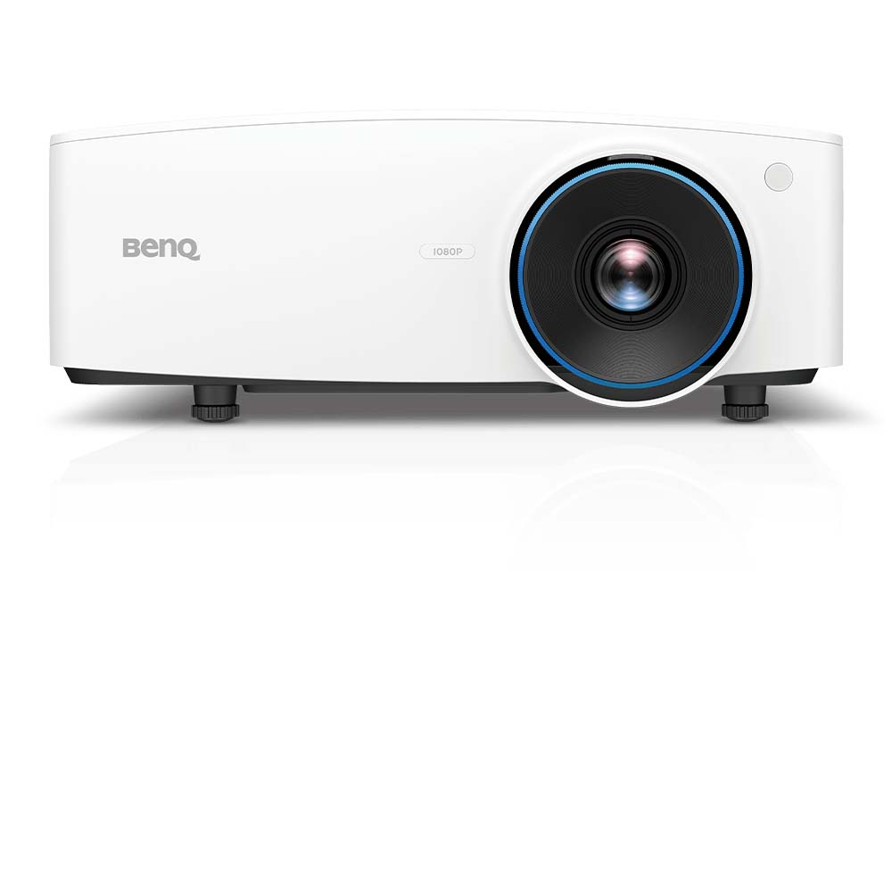 BenQ LH930 5000lm Full HD Business Laser Projector
