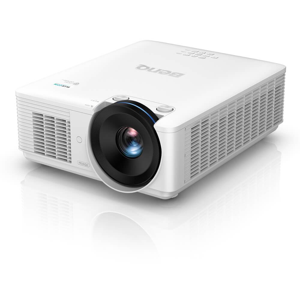 BenQ LU785 6000lm WUXGA Conference Room DLP Laser Projector