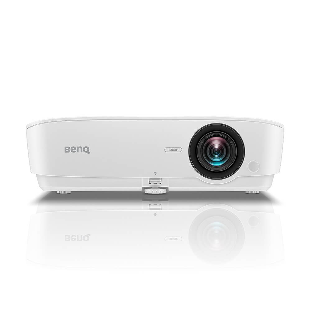 BenQ MH535A 3600lm Full HD Conference Room Projector