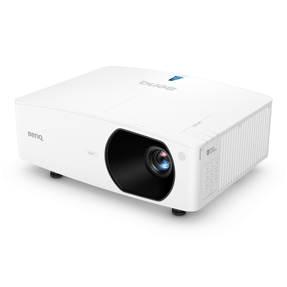 BenQ LH710 4000lm Full HD Business Laser Projector