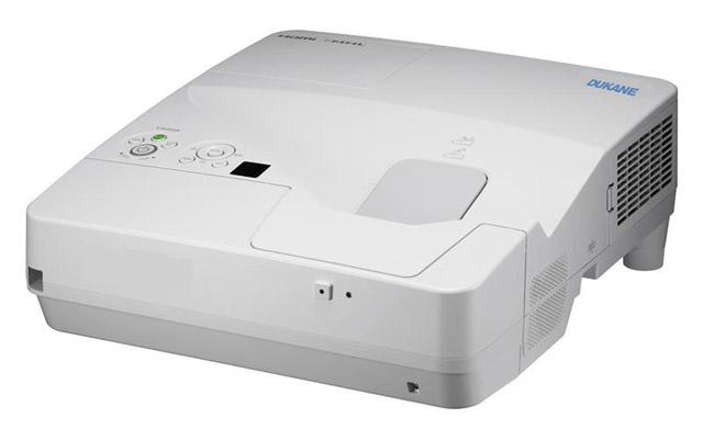 Dukane 6136M ImagePro 3600lm XGA Projector