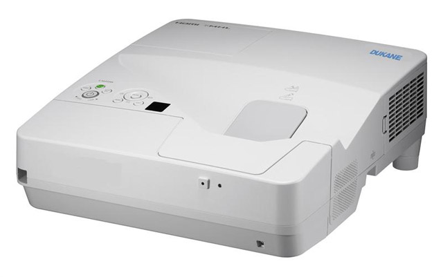 Dukane 6135WM ImagePro 3500lm WXGA Projector