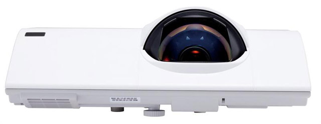 Dukane 8230W ImagePro 3000lm WXGA Short Throw Projector