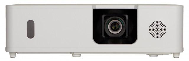 Dukane 8961WU ImagePro 5200lm WUXGA Installation Projector
