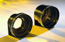 Navitar SST150 1.5X ScreenStar Telephoto Lens