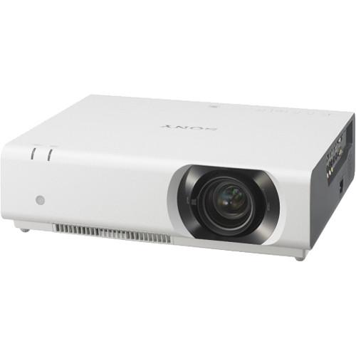 Sony VPL-CH375 5000lm WUXGA Compact Projector w/HDBT