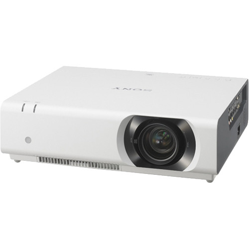 Sony VPL-CW276 5100lm WXGA Compact Projector