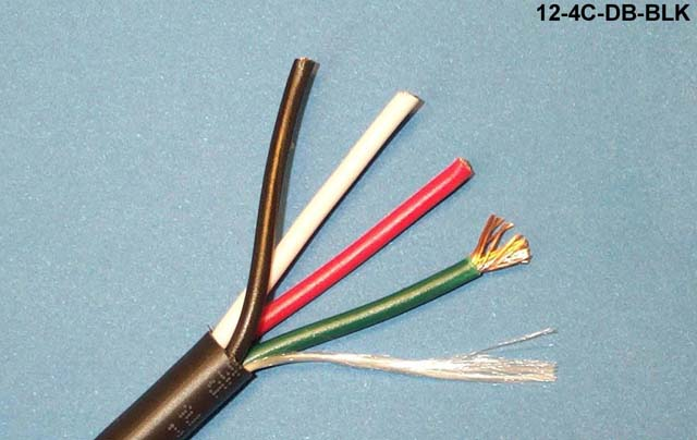 Wiring Fiber Optic Cable Together With Burial Fiber Optic Cable Direct