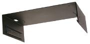Amplivox S1300 Theft-Deterrent Mounting Bracket