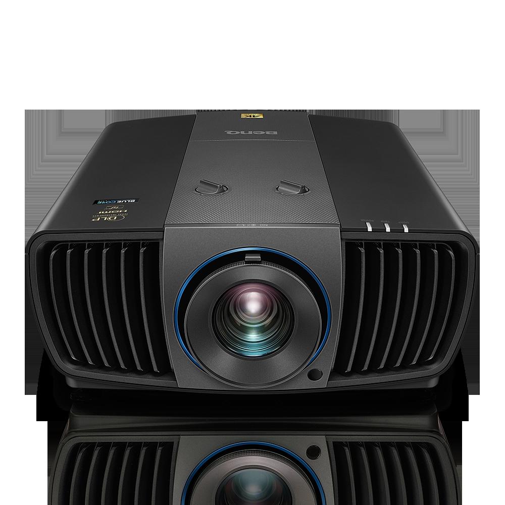 BenQ LK990 6000lm 4K Installation Laser Projector