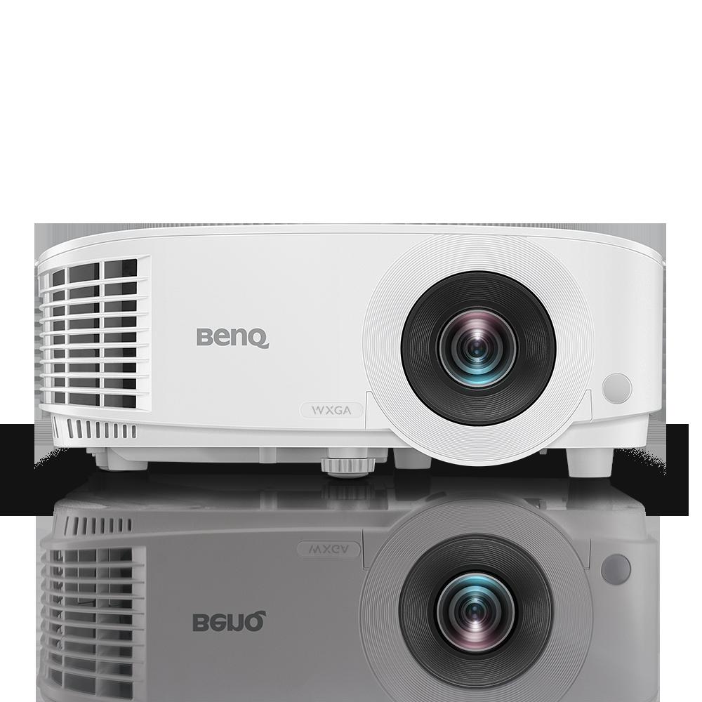 BenQ MW612 4000lm Full HD DLP Business Projector
