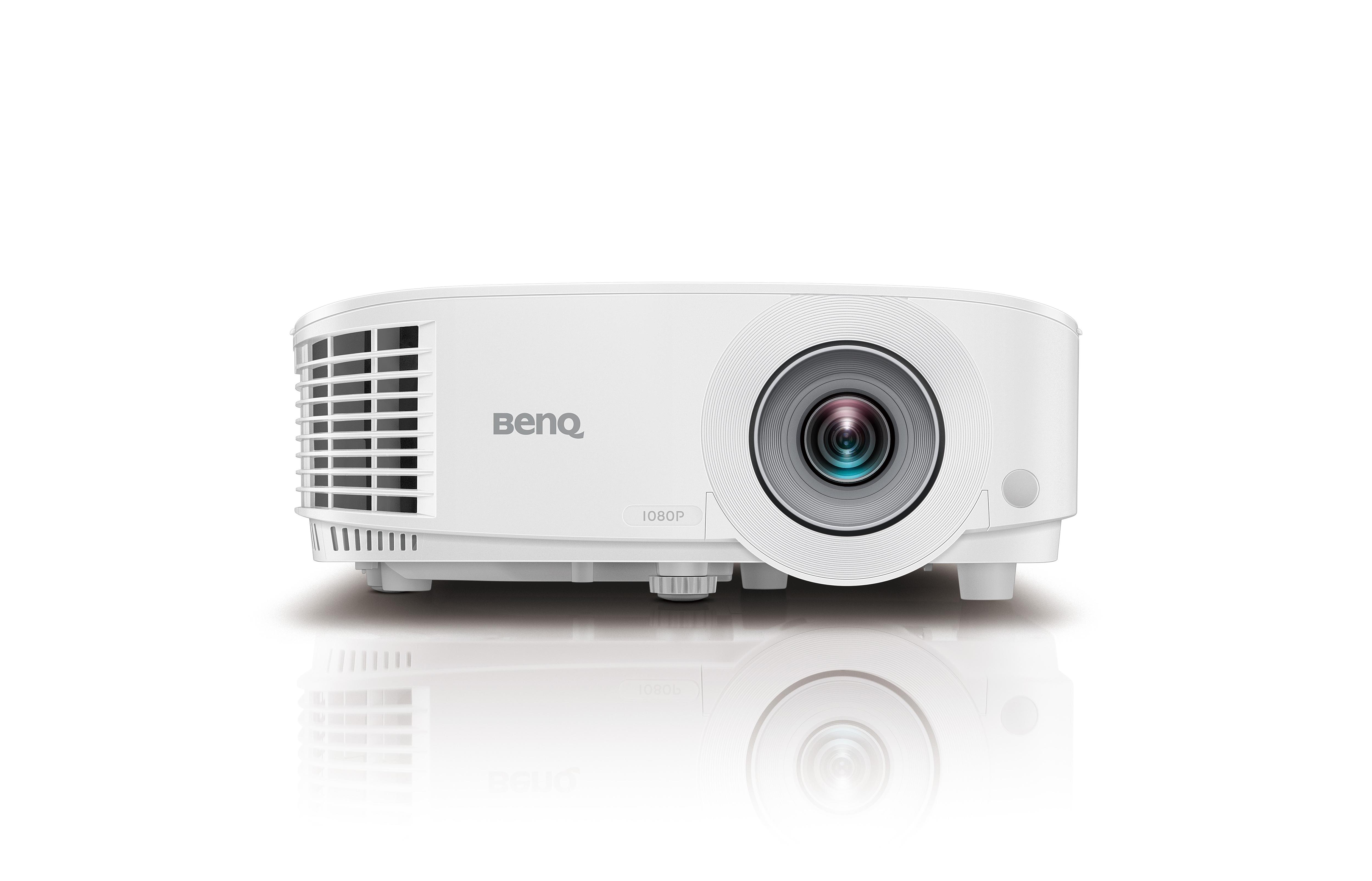 BenQ MH733 4000lm Full HD DLP Business Projector
