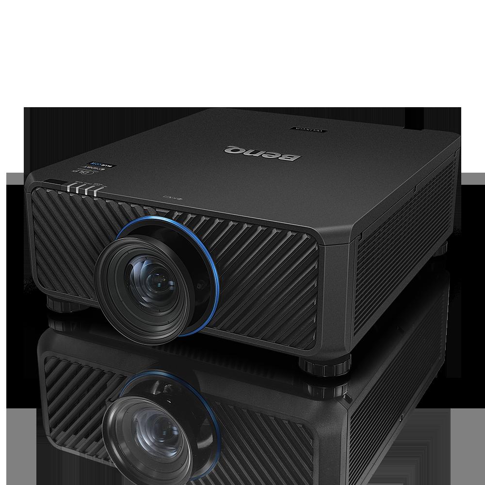 BenQ LU9915 10,000lm WUXGA Large Venue DLP Laser Projector
