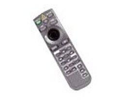 Hitachi HL01841 Replacement Remote Control