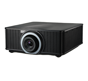 Ricoh PJ WUL6280 6000lm WUXGA High End Laser Projector (Lens Not Included)