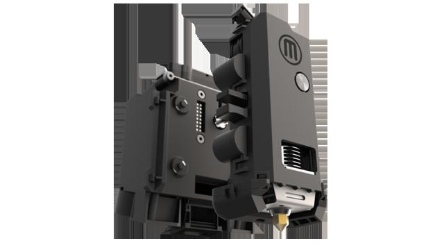Makerbot MP07325 Smart Extruder+ (Replicator & Mini)