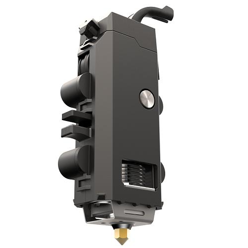 Makerbot MP07376 Smart Extruder+ (Replicator Z18)