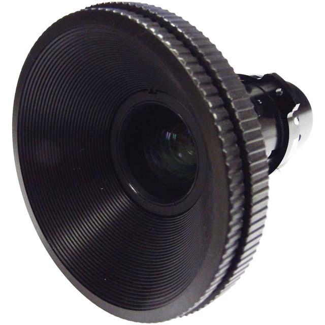BenQ 5J.J8C14.001 Optional Long Throw Lens for SH960+ & SH963+ PRJ