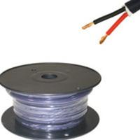 C2G 29174 250ft 12 AWG Velocity Bulk Speaker Wire