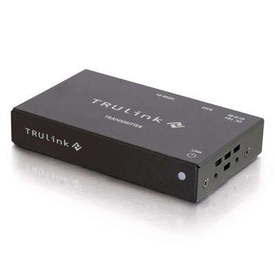 C2G 29241 TruLink HDMI over Cat5 Box Transmitter